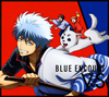 BLUE ENCOUNT - VS [CD] [限定]