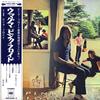 ピンク・フロイド / ウマグマ [紙ジャケット仕様] [2CD] [限定] [再発] [CD] [アルバム] [2017/11/01発売]