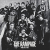 THE RAMPAGE from EXILE TRIBE / 100degrees [CD+DVD]