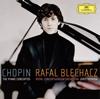 ショパン:ピアノ協奏曲第1番・第2番ブレハッチ(P) セムコフ - RCO [SHM-CD]