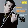 ベートーヴェン:ヴァイオリン協奏曲 - クロイツェル・ソナタレーピン(VN)ムーティ - VPO アルゲリッチ(P) [2CD] [SHM-CD]
