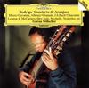 ロドリーゴ:アランフエス協奏曲 - ギター名曲集セルシェル(G) オルフェウスco. [SHM-CD] [再発]