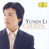ショパン:4つのスケルツォ - 4つの即興曲ユンディ・リ(P) [SHM-CD] [再発]
