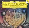 ホルスト:組曲「惑星」レヴァイン - CSO [SHM-CD] [再発]