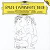 ラヴェル:バレエ「ダフニスとクロエ」(全曲)レヴァイン - VPO ウィーン国立歌劇場cho. [SHM-CD]