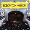 ホロヴィッツ・モスクワ・ライヴ1986 ホロヴィッツ(P) [SHM-CD] [アルバム] [2018/01/24発売]