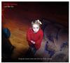 「レット・ミー・ゴー」オリジナル・サウンドトラック - フィリップ・セルウェイ [CD] [デジパック仕様]