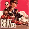 映画「ベイビー・ドライバー」のサントラ国内盤、9月27日に緊急リリース