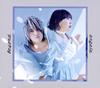 angela / Beyond [Blu-ray+CD] [限定] [CD] [アルバム] [2017/12/20発売]