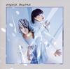 angela / Beyond [CD] [アルバム] [2017/12/20発売]