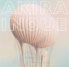 Believing(Works of Akira Inoue) [2CD] [Blu-spec CD2] [アルバム] [2017/10/25発売]
