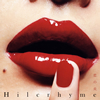 Hilcrhyme / 恋の炎 [CD+DVD] [限定][廃盤] [CD] [シングル] [2017/10/18発売]