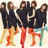 AKB48 / 11月のアンクレット(Type A) [CD+DVD] [限定]