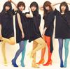 AKB48 / 11月のアンクレット(Type B) [CD+DVD] [限定]
