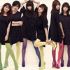 AKB48 / 11月のアンクレット(Type C) [CD+DVD] [限定]