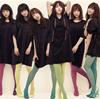 AKB48 / 11月のアンクレット(Type D) [CD+DVD] [限定]