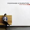 インヴェンションへのオマージュ 赤松林太郎(P) [CD] [アルバム] [2017/10/00発売]
