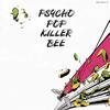 ホフディラン / 帰ってきた PSYCHO POP KILLER BEE(Remastered) [2CD] [CD] [アルバム] [2017/10/18発売]