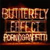 ポルノグラフィティ / BUTTERFLY EFFECT