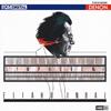 マーラー:交響曲第4番 インバル / フランクフルト放送so. 他 [UHQCD] [アルバム] [2017/11/22発売]