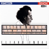 マーラー:交響曲第1番「巨人」 インバル / フランクフルト放送so. [UHQCD] [アルバム] [2017/12/20発売]