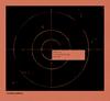 Ivy to Fraudulent Game / 回転する [CD+DVD] [限定] [CD] [アルバム] [2017/12/06発売]