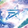 煌めき☆アンフォレント / =虹色=サンシャイン / 煌々◇ナミダ(Type-A)