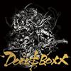 DOLL$BOXX / high $pec