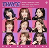 TWICE / One More Time