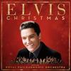 エルヴィス・プレスリー / クリスマス・ウィズ・エルヴィス・アンド・ロイヤル・フィルハーモニー管弦楽団