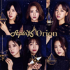 Apink / Orion