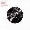 〈THE PIANO ERA 2017〉に出演するスワヴェク・ヤスクウケ、来日記念盤をリリース