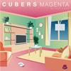 CUBERS / マゼンタ(Type-B) [CD] [アルバム] [2017/10/04発売]