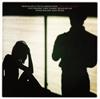 ブライアン・ブレイド&ザ・フェロウシップ・バンドが3年ぶりにアルバムをリリース