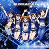 「アイドルマスター」THE IDOLM@STER MASTER PRIMAL〜DANCIN' BLUE