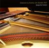 月の光〜1927年製エラールの響き上野真(P) [CD]