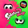 「SPLATOON2」ORIGINAL SOUNDTRACK-Splatune2-
