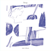 mei ehara / Sway [CD] [アルバム] [2017/11/08発売]