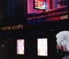 ジョン・マクラフリン・アンド・ザ・フォース・ディメンション / ライヴ・アット・ロニー・スコッツ [紙ジャケット仕様] [CD] [アルバム] [2017/09/03発売]