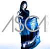 ASCA - KOE [CD+DVD] [限定]