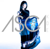 ASCA - KOE [CD]