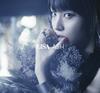 LiSA / ASH [CD+DVD] [限定]