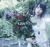 LiSA - ASH [CD]