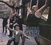 ドアーズ / まぼろしの世界(50thアニヴァーサリー・デラックス・エディション) [紙ジャケット仕様] [2CD] [SHM-CD]