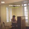 グザヴィエ・ボワイエ from TAHITI80 - SOME - ANY - NEW [CD]