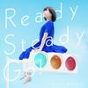 水瀬いのり、5thシングル「Ready Steady Go!」を11月にリリース