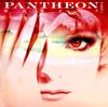 摩天楼オペラ / PANTHEON-PART 2- [CD] [アルバム] [2017/11/15発売]