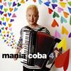 coba - mania coba 4 [CD]