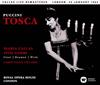 プッチーニ:歌劇「トスカ」(全曲)(1964年ライヴ) チラーリオ / コヴェント・ガーデン王立歌劇場o.&cho. カラス(S) 他 [SA-CD] [2SACD] [CD] [アルバム] [2017/11/22発売]