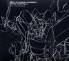 菊地成孔が音楽を担当した『機動戦士ガンダム サンダーボルト』サントラ第2弾発売